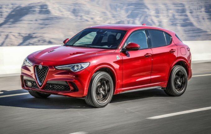 Noleggio a Lungo Termine Alfa-Romeo-Stelvio-